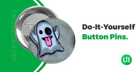 construct 2 button tutorial make your own button pins smart worker