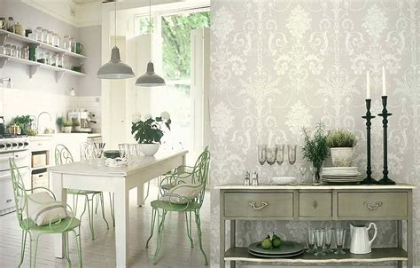 kitchen wallpaper design buy wallpapers kitchen wallpaper