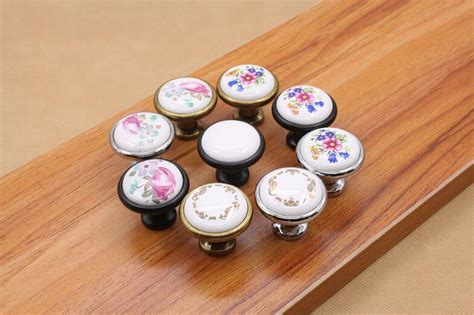 Door Knobs Wholesale by Buy Wholesale China Door Knobs From China China