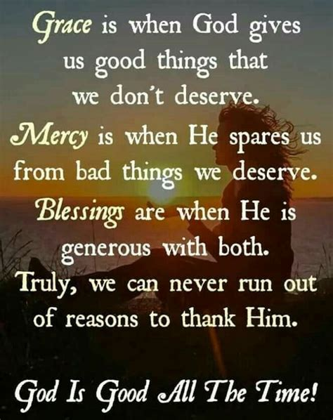 themes the god of small things best 25 gods blessings quotes ideas on pinterest i pray