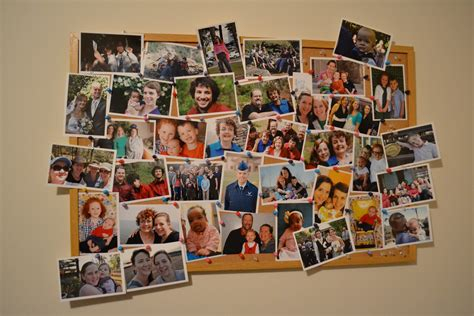picture collage board bulletin boards sing like no one s listening