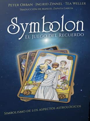 tarot angelico libro de los angeles libro 78 librer 237 a bohindra el poder de los arc 225 ngeles tarot 78 cartas libro doreen virtue radleigh