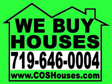 we buy houses denver we buy houses denver 28 images caesie real financial horizon usa european