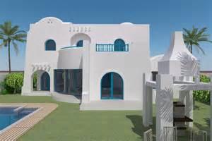 neuve 224 vendre 224 djerba tunisie vente
