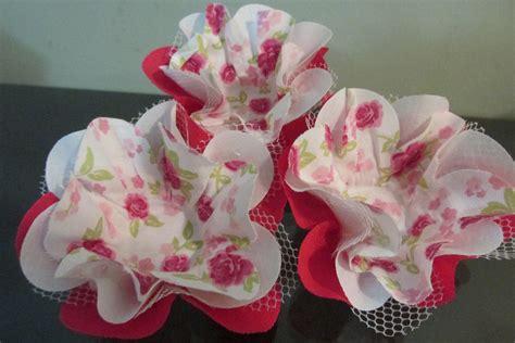 Lu Fino forminhas de tecido para doces finos arte lu mania
