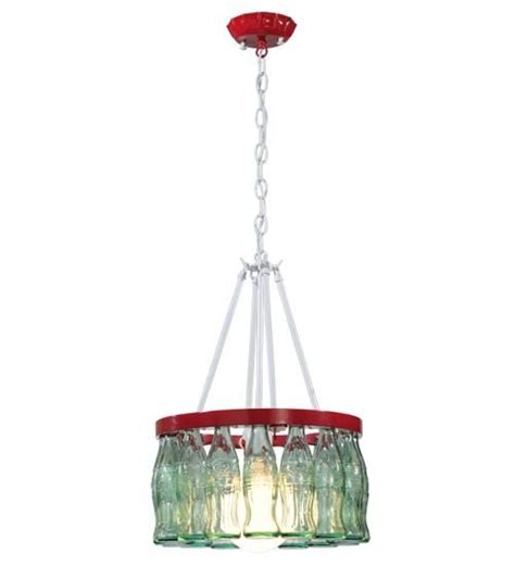 Coke Bottle Chandelier 1000 Ideas About Coke Bottle Crafts On Bottle Lights Wine Bottle