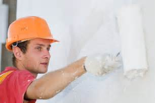 professional painting what makes hiring professional interior painters