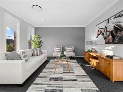 top carpet colour ideas  trends carpet call australia