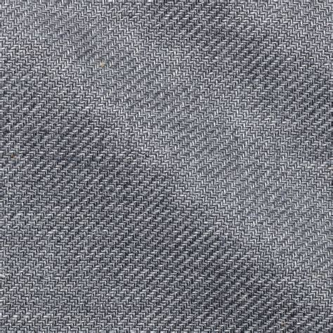 Tailor Made Upholstery by Tailored Jacket Fabric 7944 Plain Grey