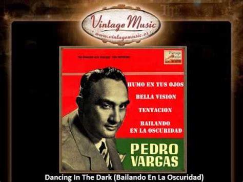 bailando en la oscuridad 8433979574 bailando en la oscuridad 8433979574 drogas bailando en la oscuridad