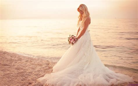 Beautiful Wedding Pictures by 25 Beautiful Wedding Dresses