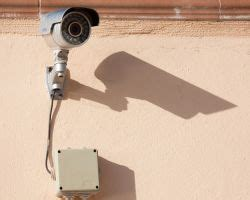 top 10 home security systems in raleigh nc alarm