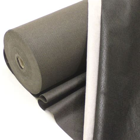 upholstery suppliers uk raitex lining ajt upholstery supplies