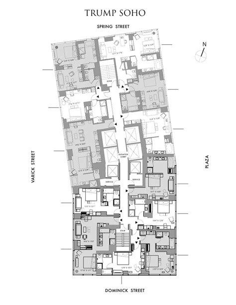 new york new york las vegas floor plan manhattan condos las vegas floor plans gurus floor