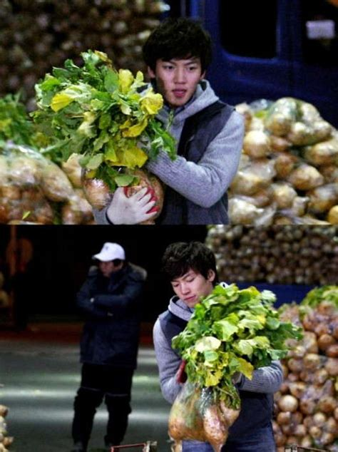 film drama korea bachelor s vegetable store updated images and cast for the upcoming korean drama