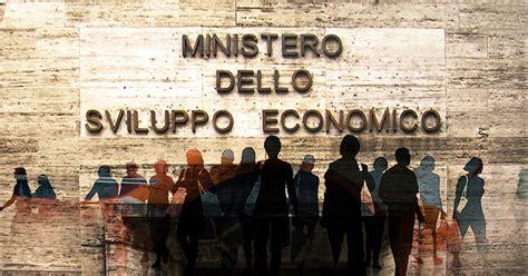 Carrozziere Economico Roma Ilcarrozziere It Il Carrozziere Italiano