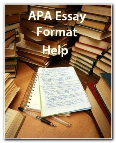 Mit Mba Free by Best 25 Essay Competition Ideas On Essay