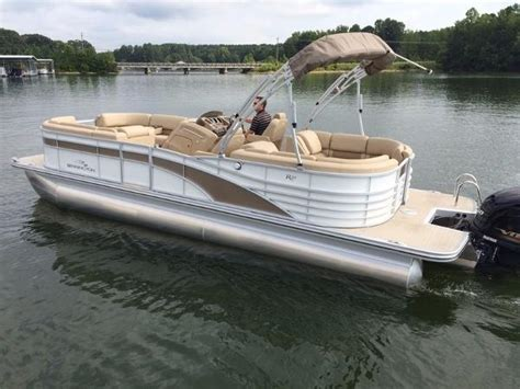 Boat Rack Lake Norman by Page 1 Of 93 Boats For Sale Boattrader