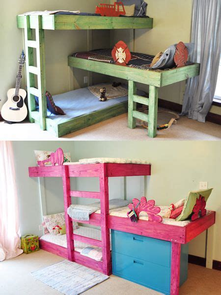 small shared bedroom best 25 small shared bedroom ideas on pinterest bunk
