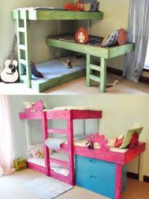 cost to furnish a 3 bedroom house 17 best ideas about pallet bunk beds on pinterest kids