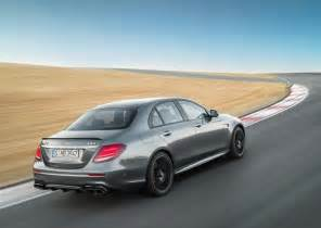 2017 mercedes e63 amg oopscars