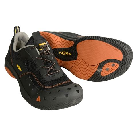 keen water shoes keen river water shoes for 13948 save 38