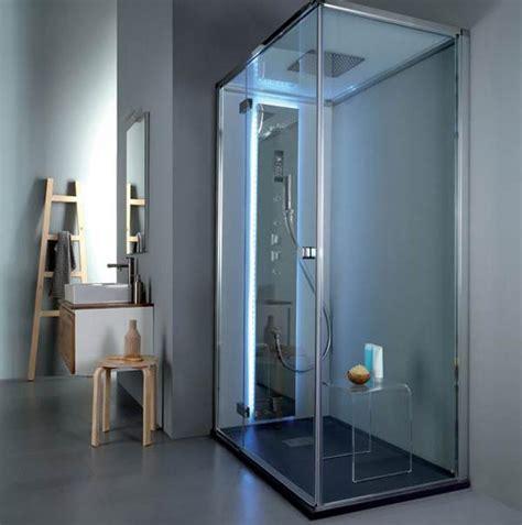 colonna idromassaggio per doccia colonne doccia idromassaggio guida alla scelta