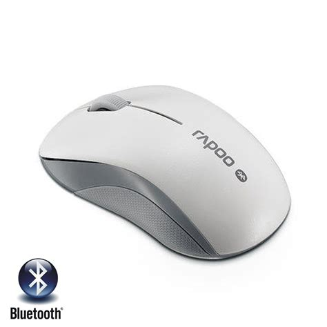 Mouse Bluetooth Rapoo ergonomic rapoo 6020b wireless optical bluetooth mouse 1000 dpi gaming bluetooth 3 0 for laptop