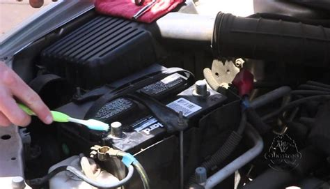 Auto Batteries Cheap by Why Would I Want Cheap Wholesale Auto Batteries