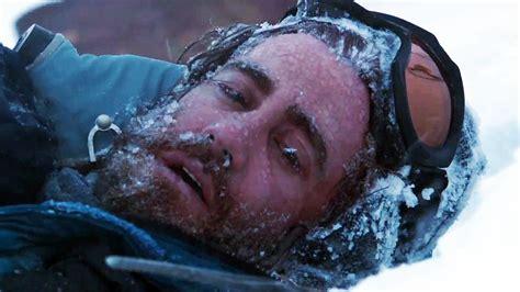 film bioskop everest film quot everest quot berhasil ungkap tragedi pendakian puncak