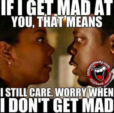 You Mad Tho Meme - why you mad hoe quotes quotesgram