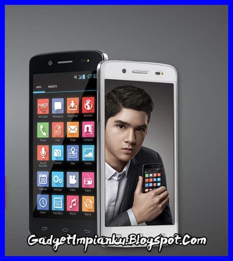 Android Kitkat Ram 1gb Dibawah 1 Juta ini dia daftar lengkap 5 hp android dibawah 1 juta ram 1gb