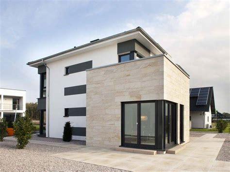 Dachuntersicht Streichen Welche Farbe by Fassade Dunkle Fenster Suche Fassade