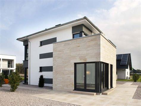 kunststofffenster firmen fensterfarbe basaltgrau fensterforum auf energiesparhaus at