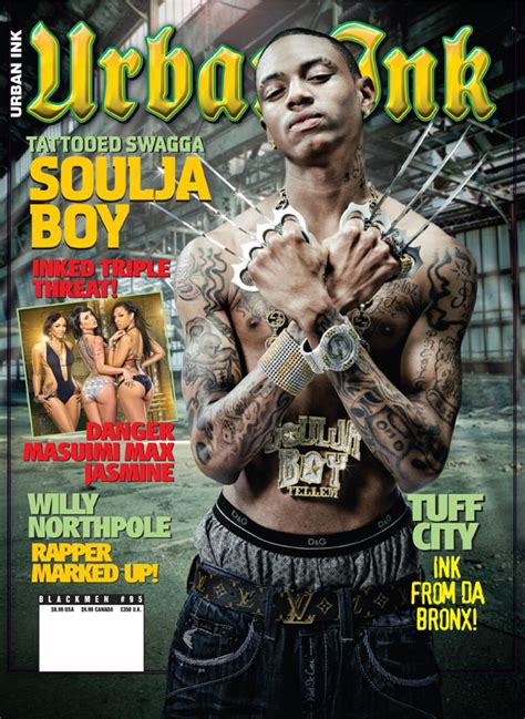urban ink tattoos ink 1st choice magazines