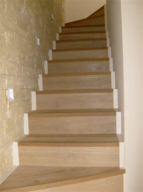 scala rivestita in legno produzione speciale rivestimento blindati scale cancelli