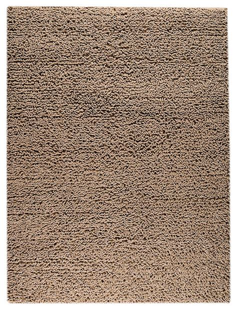 new zealand wool area rugs woven charcoal new zealand wool area rug contemporary area rugs by ma trading co