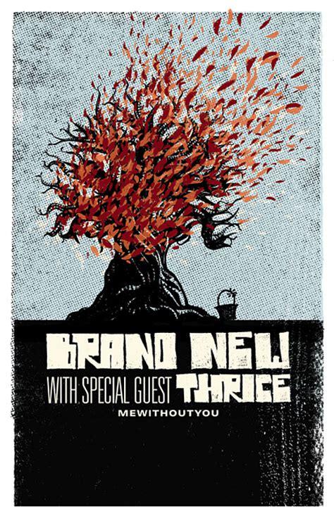 thrice wiltern thrice tickets 2018 thrice concert tour 2018 tickets
