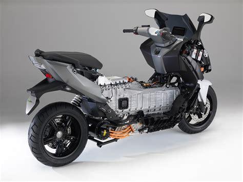 Motorrad A2 österreich by Test Bmw C Evolution A1 Rijbewijs 11kw