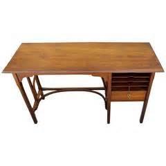 cocobolo desk for sale cocobolo wood desk don shoemaker for sale at 1stdibs