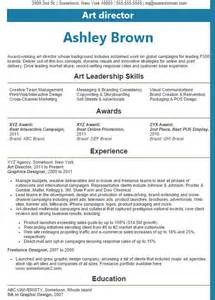 Best Examples Of Resume by Best Sample Resume 2016 Sample Resumes