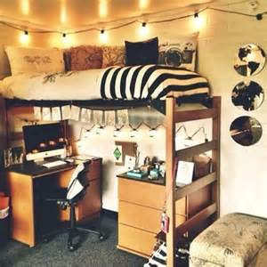 How To Decorate Your Room 17 Best Ideas About Dorm Room On Pinterest College Dorms