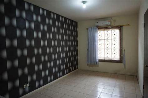 Gordengordyn Wallpaper Dan Tralist Area Bsd Pamulang jual cepat rumah cluster di lippo karawaci tangerang 3 1 kt 2 1 km 2 lantai 2128