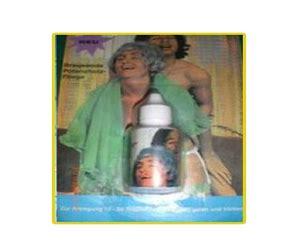 Obat Potenzol gudang obat perangsang pusat obat perangsang agen obat perangsang perangsang pria wanita
