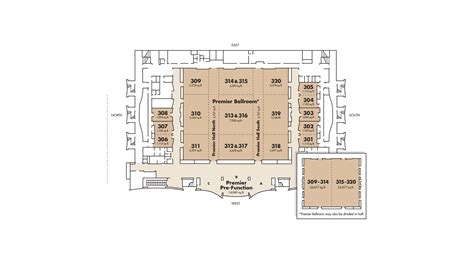 mgm grand las vegas floor plan 100 las vegas hotel map programs national