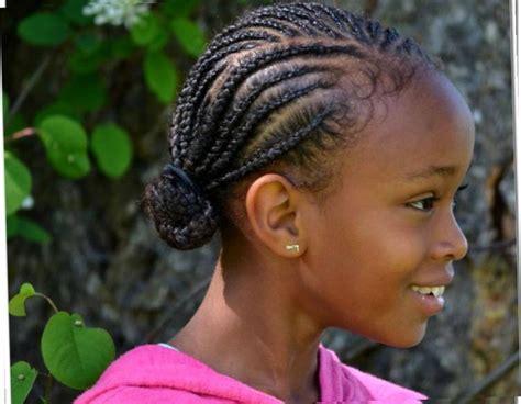 wedding hair braid ethiopyan still 17 best ideas about ethiopian hair on pinterest merida
