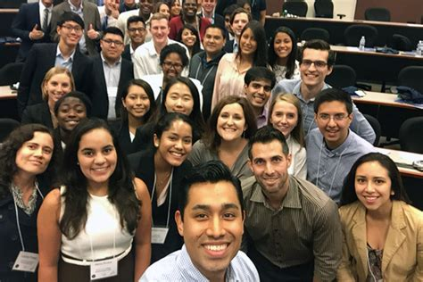 Kennesaw State Mba Class Profile by Local Team Wins Hispanic Heritage Competition
