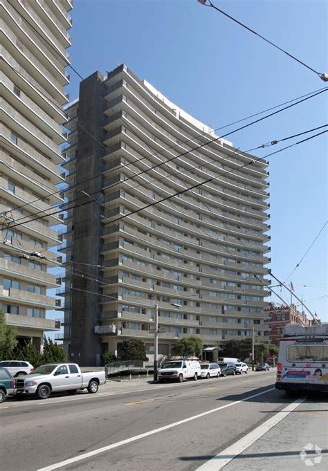 Studio Apartments In East Atlanta Fontana East Apartment Rentals San Francisco Ca