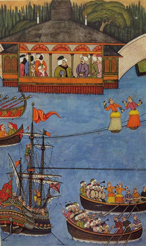 osman ottoman 254 best images about ottoman miniature paintings on