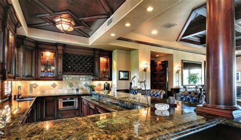 britney spears photos inside celebrity homes ny luxury mansions celebrity homes britney spears new